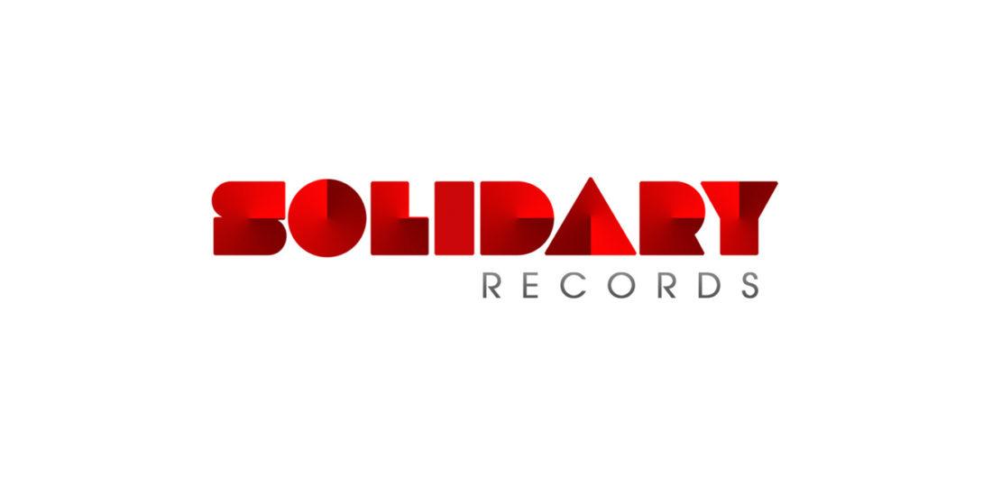 solidary_LOGO